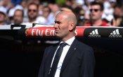 Реал Мадрид разкарва петима играчи