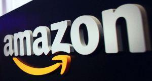 Amazon представи финансовите си резултати за първото тримесечие