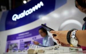 Apple и Qualcomm се помириха, а Intel се отказва от производството на 5G модеми