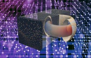 Изкуствен интелект ускорява получаването на термоядрена енергия