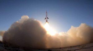 Два китайски стартъпа тестваха свои ракети за многократно използване