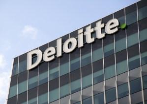 Deloitte: основната тенденция на пазара на труда стават суперпрофесиите