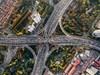 Магистрала в Шандун ще бъде подобрена заради движението на автономни коли
