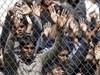 ЕС: Рязък спад на непридружените непълнолетни кандидати за убежище през 2018 г.