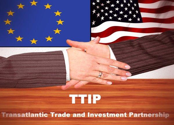 Европейският съюз подновява търговските преговори със САЩ