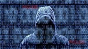 Десетгодишна уязвимост в Windows все още бива експлоатирана масово