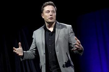 Tesla започва тримесечието с нови съкращения на персонала