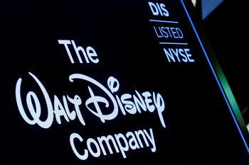 Disney ще конкурира Netflix с по-ниски цени и широк каталог