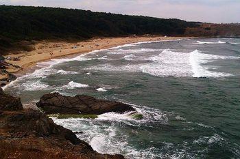 """Концесията на плаж """"Липите"""" не е забранена, но е невъзможна"""