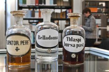Две френски академии поискаха държавата да спре да финансира хомеопатията
