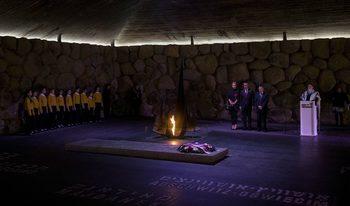 """""""Борусия"""" (Дортмунд) дари 1 млн. евро в памет на жертвите на холокоста"""