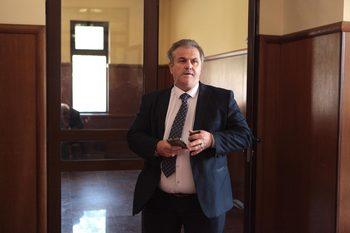 Кметът на Созопол иска нов мандат, въпреки обвинението че е присвоил над 2 млн. лв.