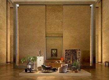 Airbnb организира конкурс с награда нощувка в Лувъра