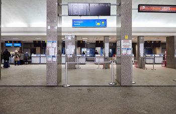 Авиокомпании се обединяват срещу агресивните пътници (видео)