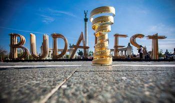 Джиро д'Италия ще започне от Унгария през 2020 г.