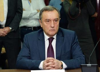 Покуратурата обвини Светослав Глосов и още 6 души за катастрофата край Своге