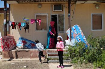 Ще създадат ли стотици хиляди чужденци в Либия нова мигрантска криза в Европа