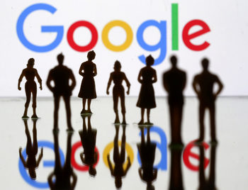 """Ползващите устройства под Андроид ще могат да избират браузър и търсачка, обяви """"Гугъл"""""""