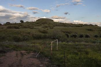 Естремадура – забравената област на Испания