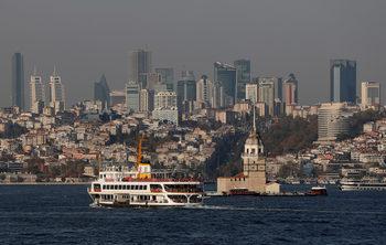 Турция обвини в тероризъм трети служител на американското консулство в страната