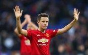 Официално: Юнайтед се раздели с испански халф
