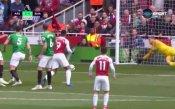 Защо Арсенал и Ман Юнайтед останаха извън Топ 4?