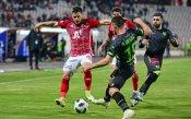 ЦСКА няма право на грешка срещу Берое
