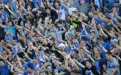 Левски с поздрав към Лацио за спечеления трофей