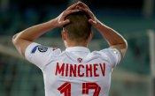 Мартин Минчев: В националния отбор се играе с мотивация