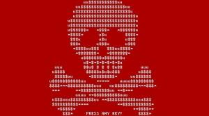 Специалисти регистрират хиляди атаки дневно с помощта на EternalBlue
