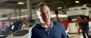 Мъск обяви ново радикално намаляване разходите на Tesla