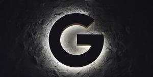 Google дава гаранции за защитата на личния живот, за да утоли жаждата си за данни