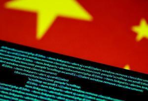 Symantec: Кибероръжия на АНС са станали достояние на китайски кибершпиони