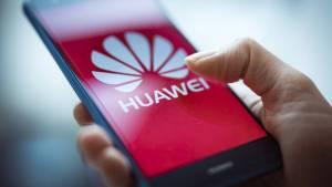 Санкциите срещу Huawei ще струват $11 милиарда на бизнеса на САЩ