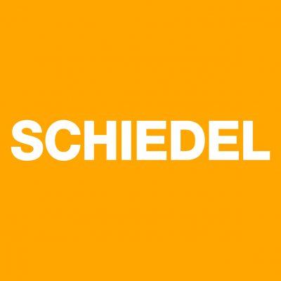 Комини Schiedel – 30 ГОДИНИ гаранция за енергоефективност и пожаробезопасност