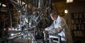 Специалистите на Калтек изобретиха нов начин за добив на кислород