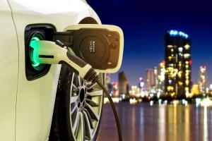 Армения ще е първата държава със 100% електрически правителствени коли