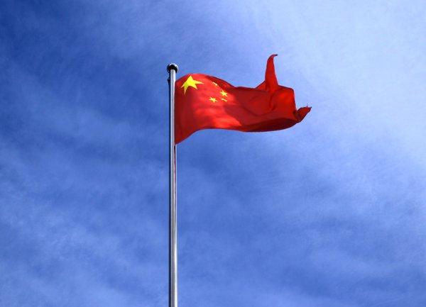 Няма лесни опцииза Китай в търговска война със САЩ
