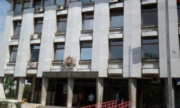 Информационен форум за бизнес възможностите между България и Бавария се провежда в Плевен