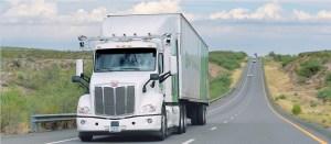 Amazon придобива компания за автономен транспорт