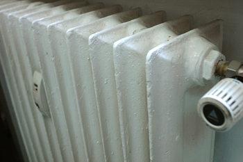 Становище в Съда на ЕС: абонатите без радиатори също трябва да плащат