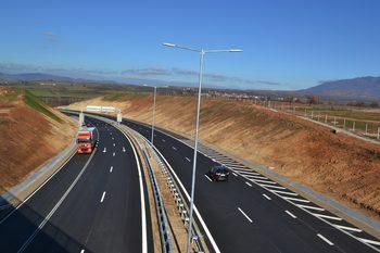 Новите пътища в България все пак ще бъдат проверени от ЕС