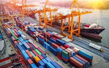 Вечерни новини: Износът ускори икономиката, напрежението между САЩ и Иран расте