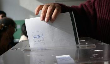 """""""Гласоводител"""" пак ще помага на избирателите да намерят най-близката партия до вижданията си"""