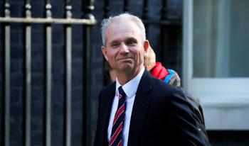 Великобритания потвърди, че ще участва в евроизборите
