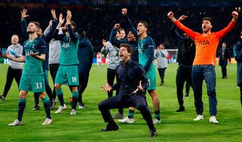 """Шегата на Почетино, която подразни """"Реал"""" (Мадрид)"""