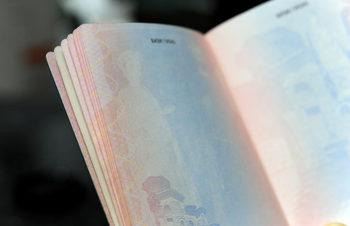 """Бизнес съюзите подкрепят формулата """"гражданство срещу инвестиции"""""""