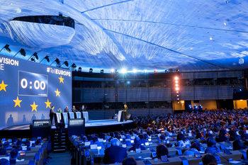 На живо: Дебатът на кандидатите за председател на Еврокомисията