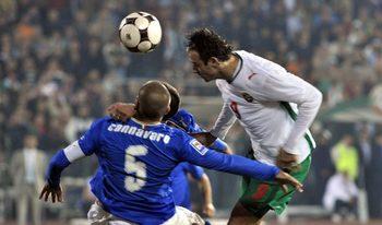 Фотогалерия: Спортистите, които избраха да не се състезават за България