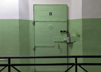 Сърбия прие изнасилвачи и убийци на деца да могат да лежат в затвора доживот